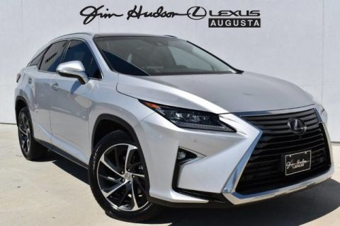 Jim Hudson Lexus >> Certified Pre Owned Lexus Vehicles In Stock Jim Hudson Lexus Columbia